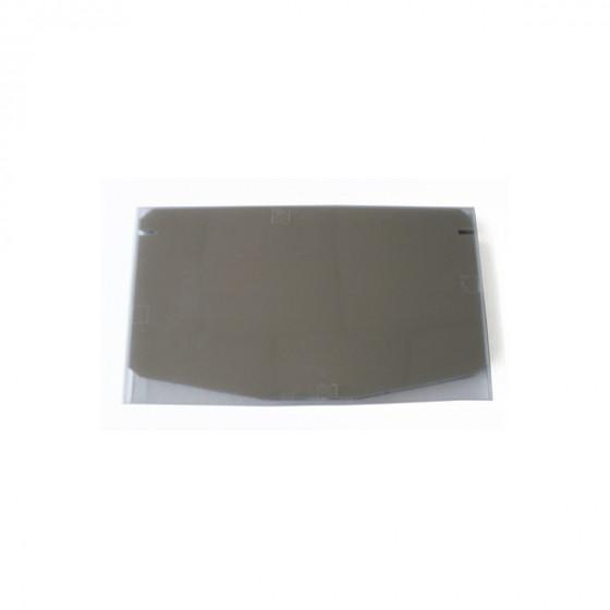 Film jetable pour casque BALI - ACF - F065