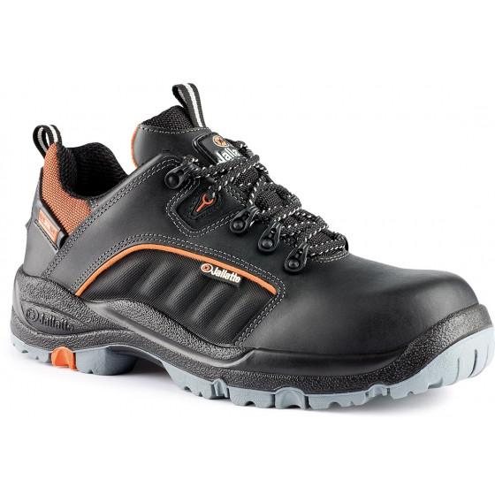 Chaussures de sécurité basses Jalencke X² S3 HRO SRC - Jallatte - JJL03