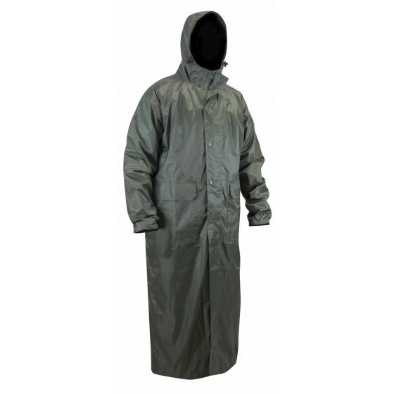 Manteau / Veste longue de pluie - LMA - Blizzard