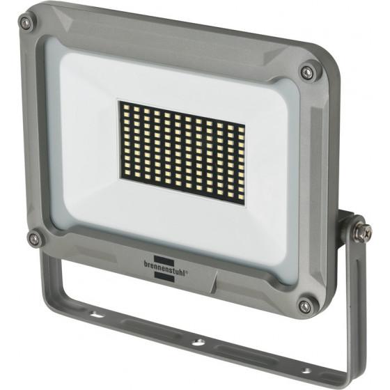 Projecteur LED JARO 9001, 3000K, 8500lm, IP65  - Brennenstuhl - 1171251031